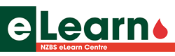 Welcome to the NZBS eLearn Centre